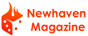 Newhaven Magazine