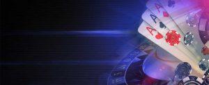 international online gambling