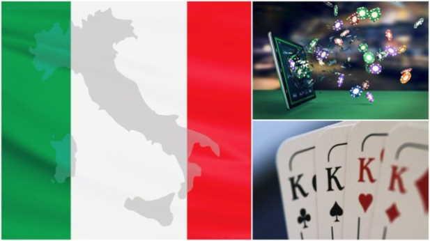 Italian betting