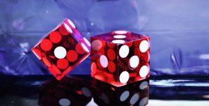 Hawaii gambling laws