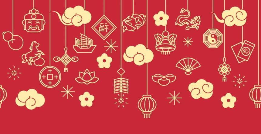gambling laws of China